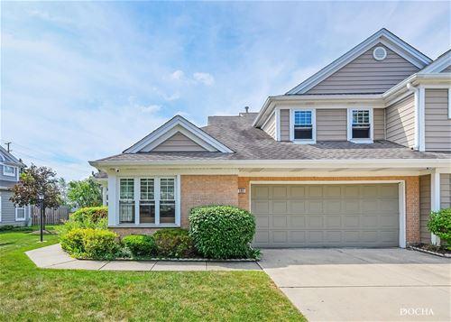 191 Woodstone, Buffalo Grove, IL 60089