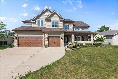 15536 Innsbrook, Orland Park, IL 60462
