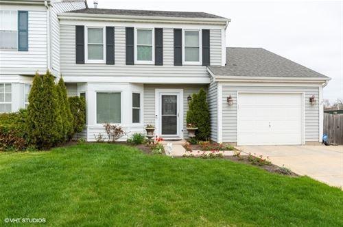 1120 Ashbrook, Mundelein, IL 60060