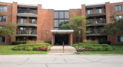 1415 E Central Unit 409B, Arlington Heights, IL 60005