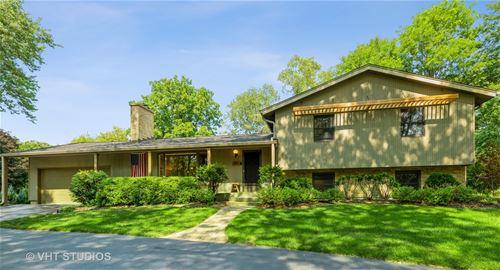 141 Big Oaks, Trout Valley, IL 60013