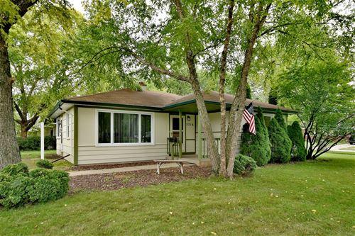 3716 Dove, Rolling Meadows, IL 60008