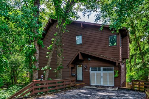 1115 55th, Downers Grove, IL 60515