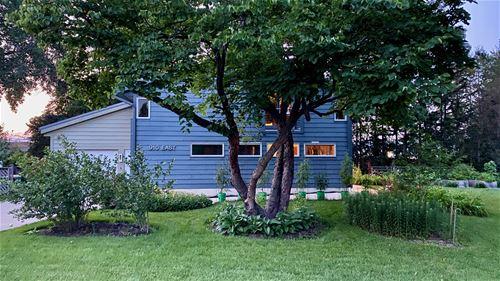 910 E Rockland, Libertyville, IL 60048