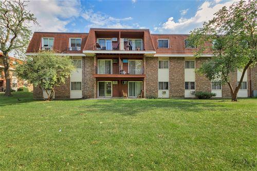 580 Hill Unit 3-101, Hoffman Estates, IL 60169