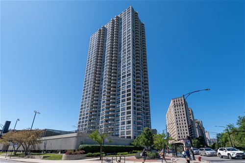 2020 N Lincoln Park West Unit 25B, Chicago, IL 60614