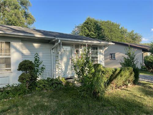 164 Galewood, Bolingbrook, IL 60440