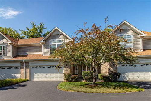 373 Bloomfield, Vernon Hills, IL 60061
