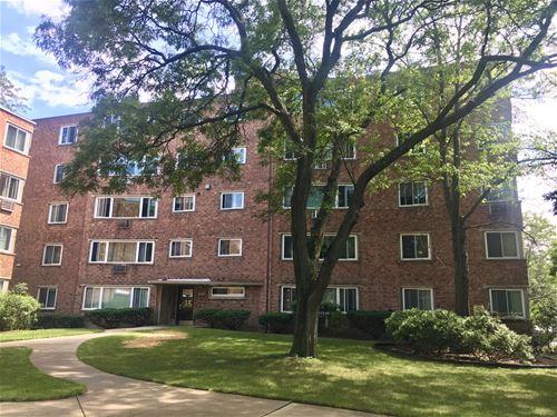 6149 N Wolcott Unit 4B, Chicago, IL 60660