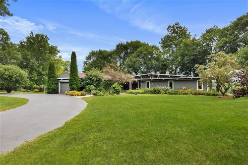 4N527 Old Quarry, St. Charles, IL 60174