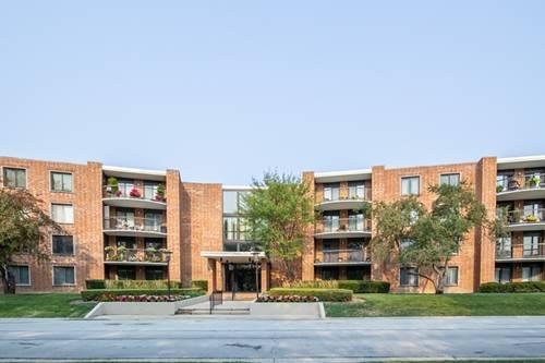 1405 E Central Unit 109B, Arlington Heights, IL 60005