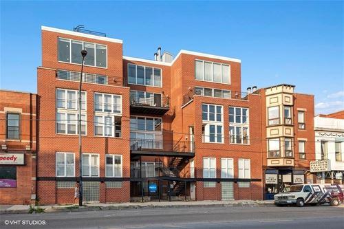1705 N Clybourn Unit C, Chicago, IL 60614