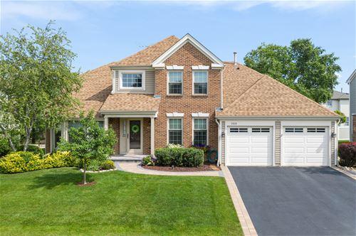 1818 Maryland, Elk Grove Village, IL 60007