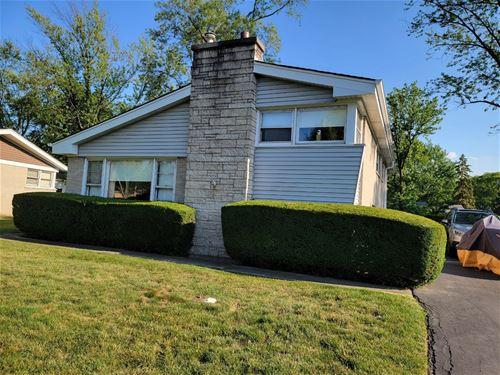 516 Warren, Glenview, IL 60025