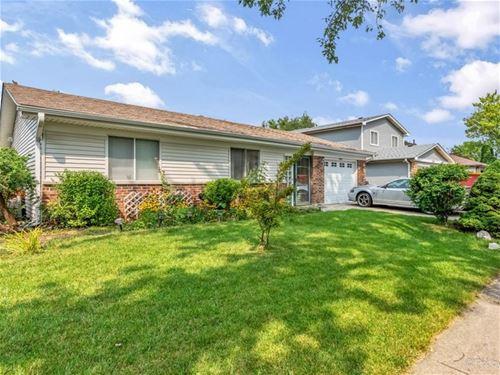 2379 Sunnydale, Woodridge, IL 60517