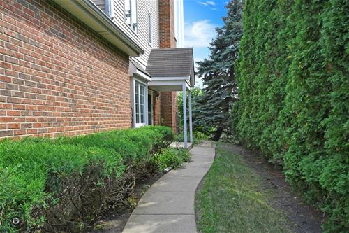 4144 Florence, Glenview, IL 60025