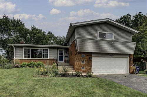 925 Castlewood, Deerfield, IL 60015