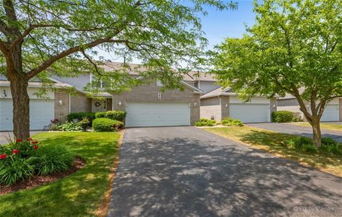264 Firenze, Cary, IL 60013