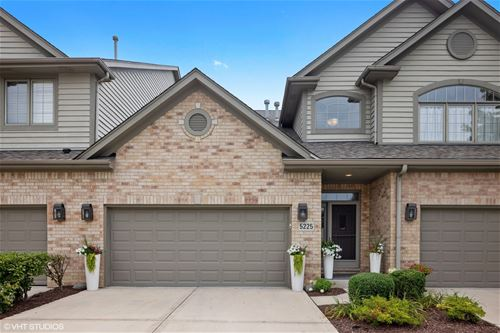 5225 Commonwealth, Western Springs, IL 60558