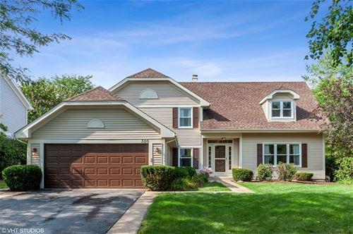 300 Sutcliffe, Vernon Hills, IL 60061
