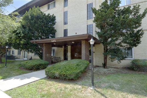 445 Cleveland Unit H6, Arlington Heights, IL 60005