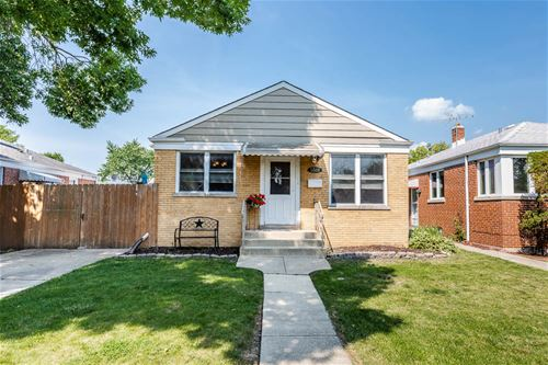 5508 N Odell, Chicago, IL 60656