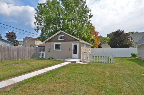 221 W Campbell, Ottawa, IL 61350