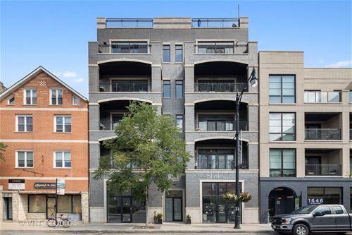 1650 W Belmont Unit 2W, Chicago, IL 60657