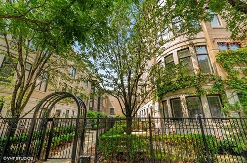 1716 S Indiana, Chicago, IL 60616