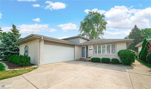 9109 Crescent, Oak Lawn, IL 60453