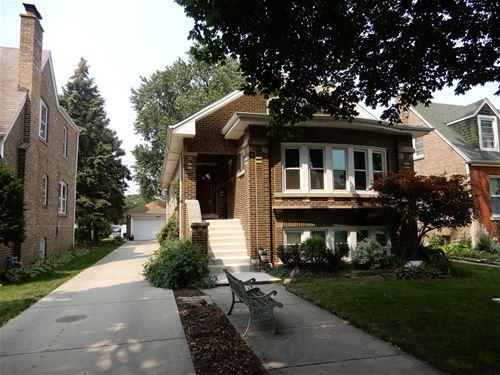 3618 Maple, Berwyn, IL 60402