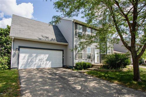 1710 Hickory Park, Aurora, IL 60504