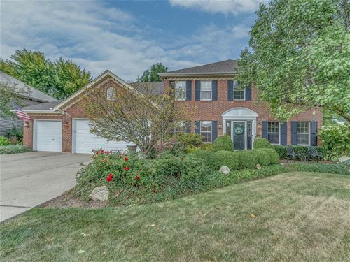 1451 Frenchmans Bend, Naperville, IL 60564