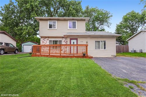 236 Northridge, Bolingbrook, IL 60440