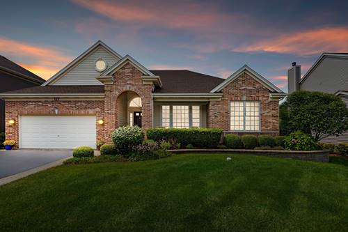 317 Sterling, Cary, IL 60013