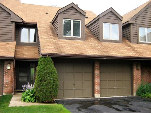 4110 Picardy, Northbrook, IL 60062