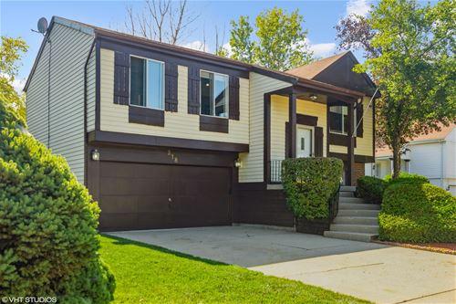 218 Albert, Vernon Hills, IL 60061