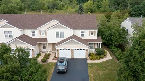 2256 Flagstone, Carpentersville, IL 60110