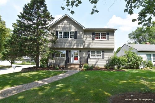 401 Division, St. Charles, IL 60174