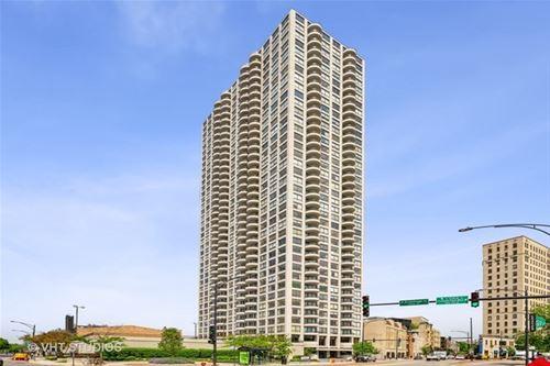 2020 N Lincoln Park West Unit 18D, Chicago, IL 60614