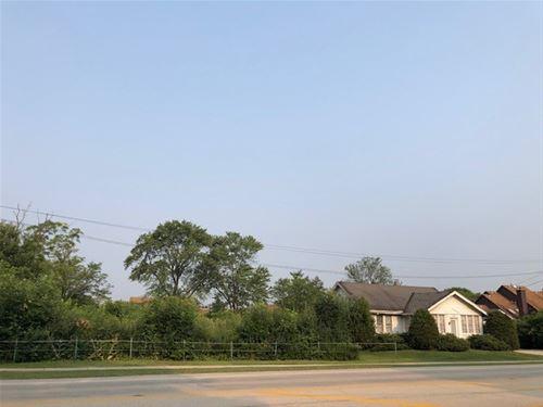 608 Sanders, Northbrook, IL 60062