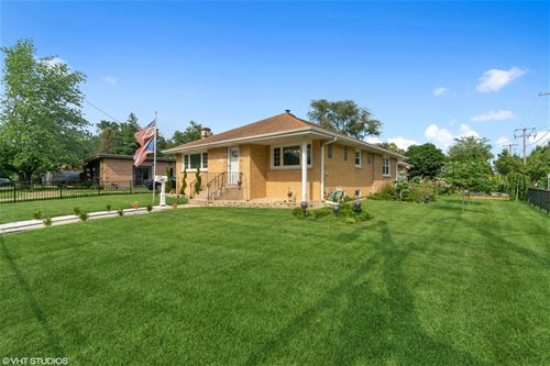 585 Westmore Meyers, Lombard, IL 60148