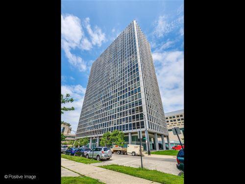330 W Diversey Unit 2104, Chicago, IL 60657