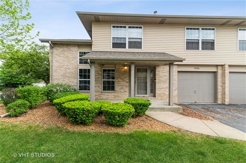 9386 Meadowview, Orland Hills, IL 60487