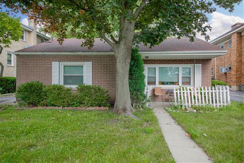 23 N Charlotte, Lombard, IL 60148