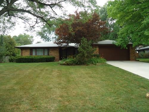 5224 Brookview, Rockford, IL 61107