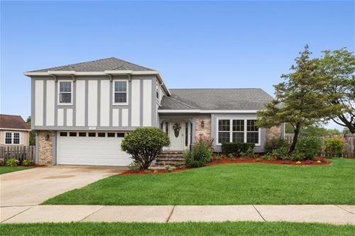 673 Wainsford, Hoffman Estates, IL 60169