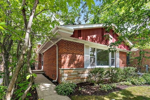 485 Oakdale, Glencoe, IL 60022