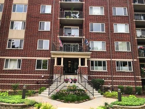 31 E Grove Unit 704, Lombard, IL 60148