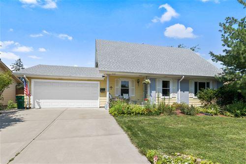 1124 Lancaster, Elk Grove Village, IL 60007
